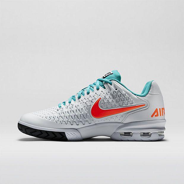 wholesale dealer 45b16 2419a ... switzerland nike air max cage chaussure de tennis pour homme bce49  03c67 release date nike womens ...