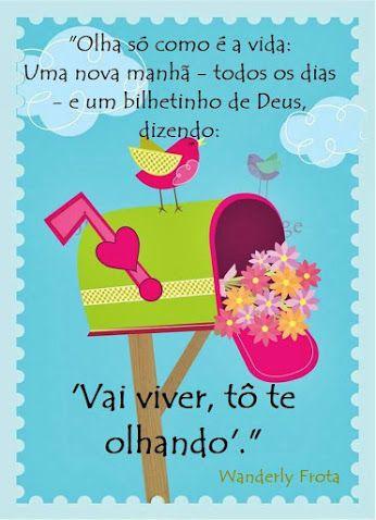 ღ Cantinho da Chris ღ - Google+