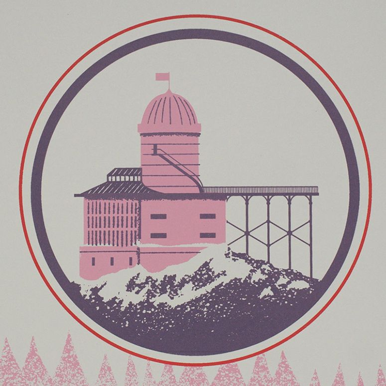 the grand budapest hotel print graphic goodies  the grand budapest hotel movie synopsis summary plot film