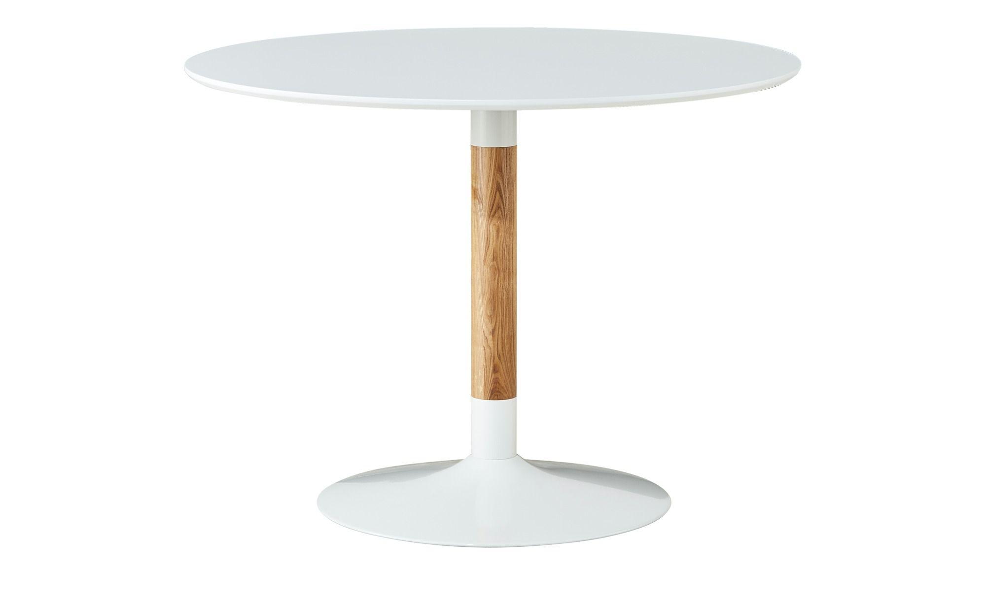 Esstisch Sylvester Tisch Esstisch Esstisch Weiss