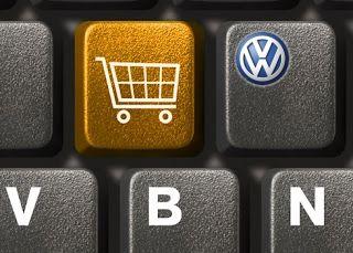 Enlaces De Tiendas On Line Repuestos Recambios Piezas Accesorios