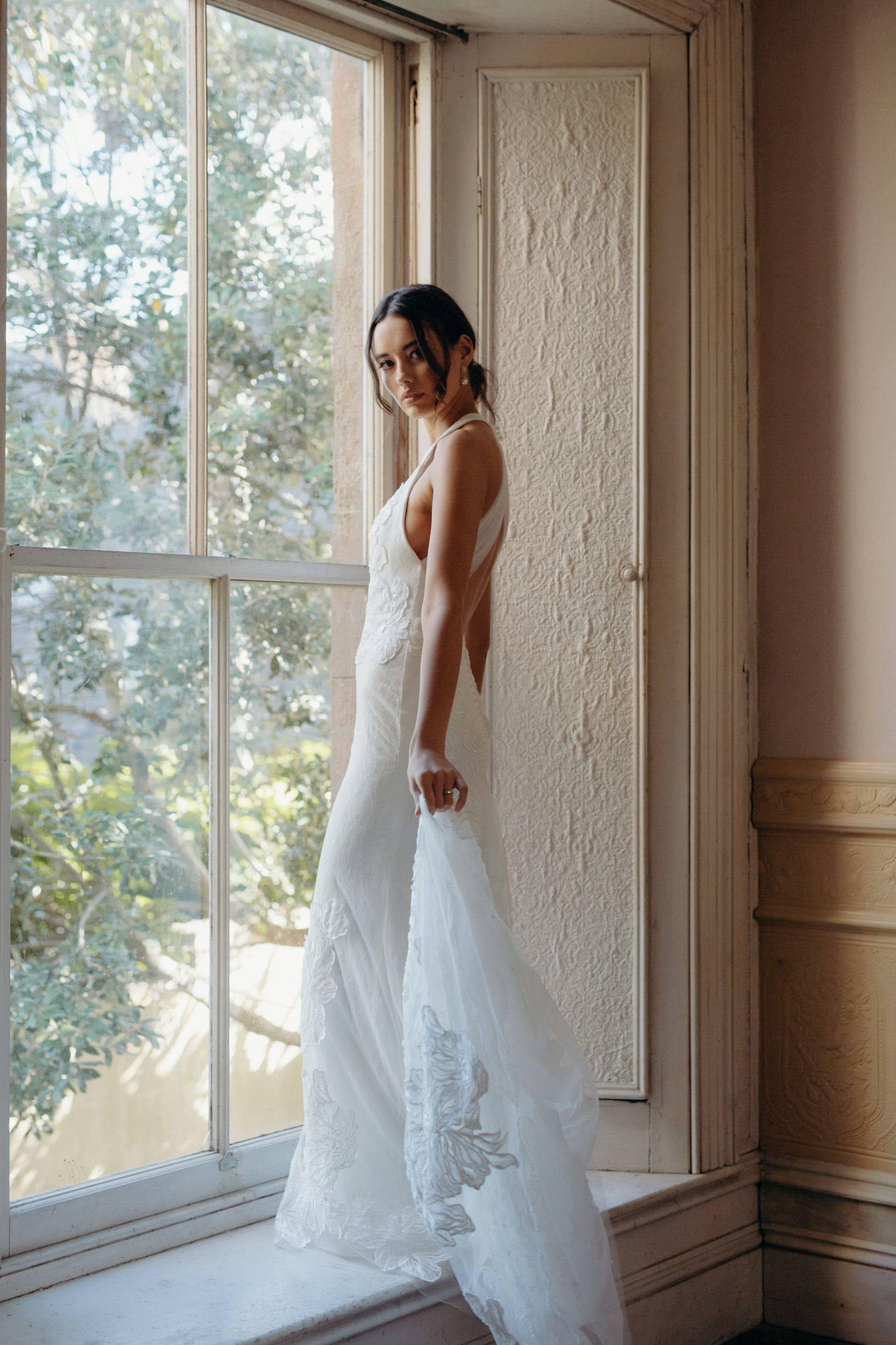 Bridal Expert Www Lmscreativegroup Com Wedding Dresses Nz Column Wedding Dress Victoria Wedding Dress