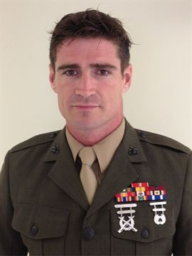Staff Sgt. Liam A. Flynn died when a U.S. Army UH-60 Blackhawk Helicopter crashed near Eglin, Florida, at approximately 8:30 p.m. March 10, 2015. Flynn, 33, a native of Queens, New York, served within U.S. Marine Corps Forces, Special Operational Command as an assistant element member. His personal awards include (3) Navy and Marine Corps Achievement Medals with Valor, the Bronze Star with Valor and Combat Action Ribbon.