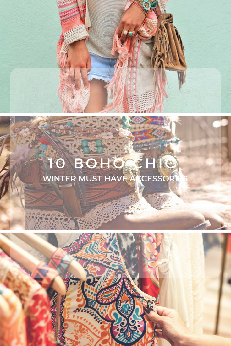 23c93e2182a 10 Boho Chic Winter Must Have Accessories