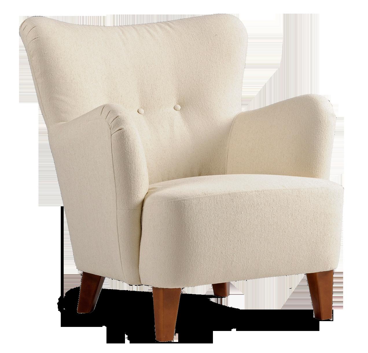 Helena-tuoli