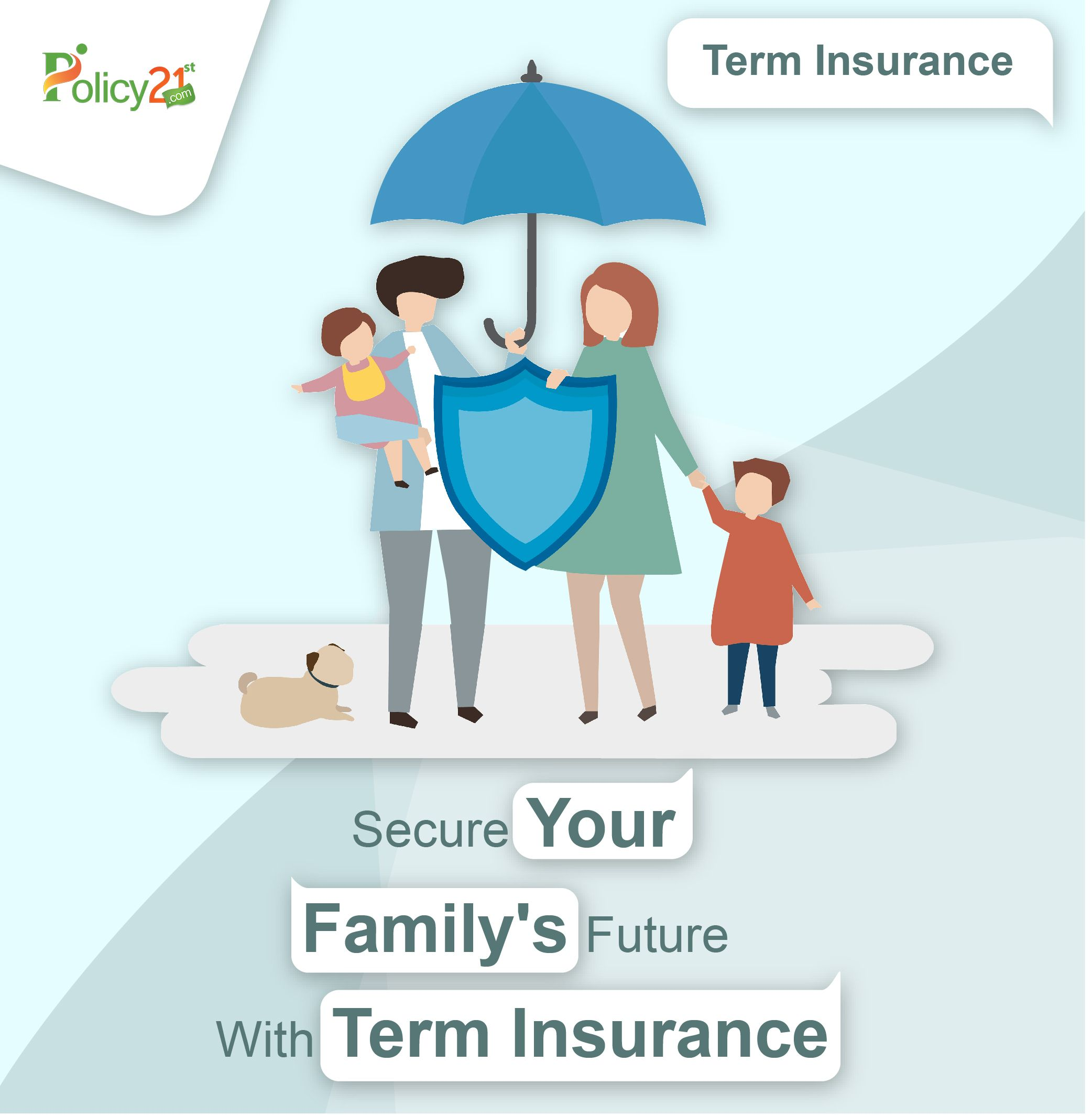 Purchase Now Best Term Insurance Plan Best Health Insurance