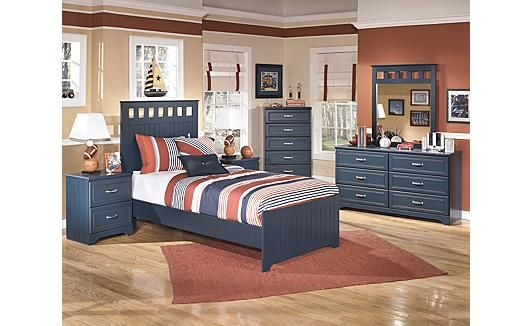 Leo Panel Bedroom Set Carter S Room Cheap Bedroom Furniture Bedroom Furniture Sets Bedroom