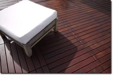 Decking tiles and wood deck tiles snap down over crummy rental deck decking tiles and wood deck tiles snap down over crummy rental deck or grass ppazfo