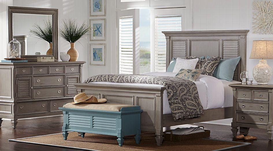 Best King Size Bedroom Sets In 2018 \u2013 Buyer\u0027s Guide