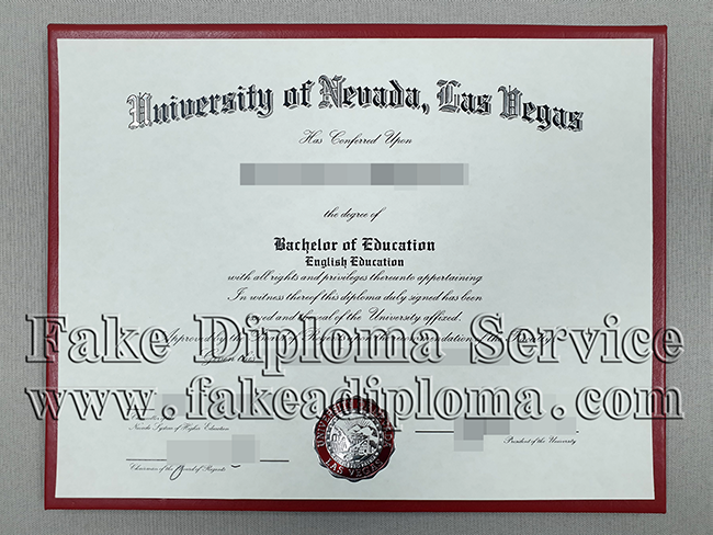 Get University Of Nevada Las Vegas Degrees Online Buy A Fake Unlv Diploma Fakeadiploma Bachelor Of Education Management Information Systems Online Education