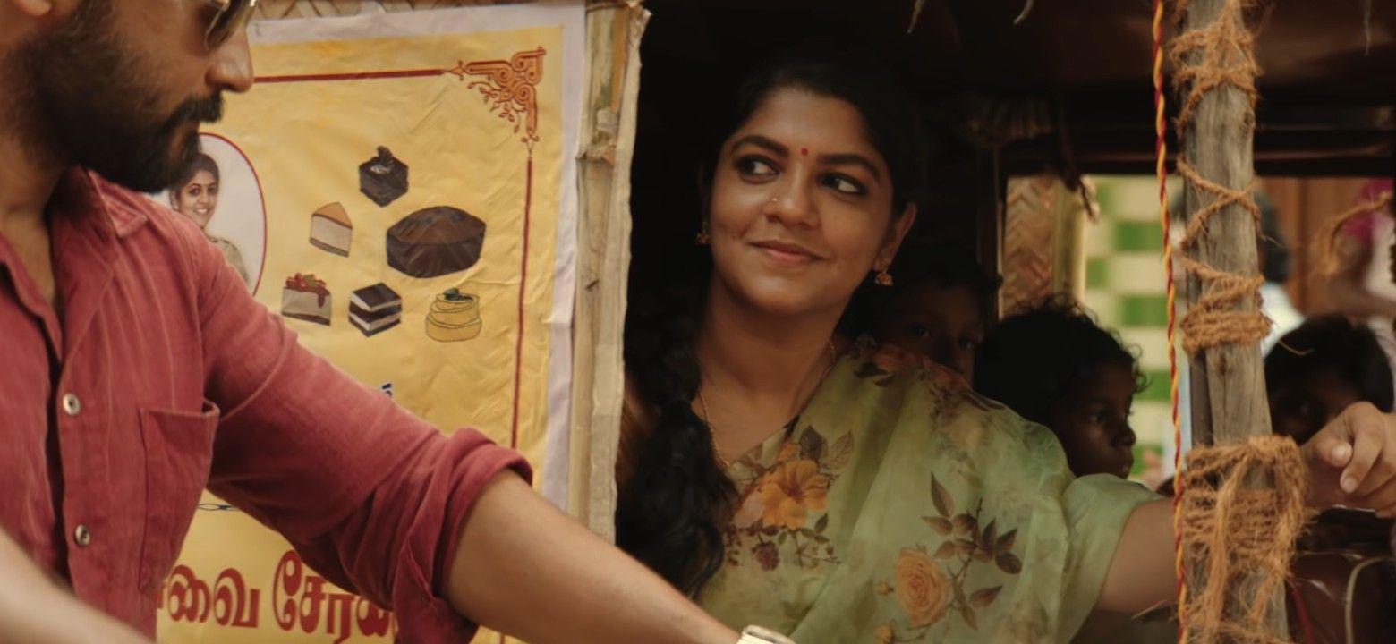 Soorarai Pottru: This Incredible Story is Suriya's Best Outing Since Varanam Ayiram