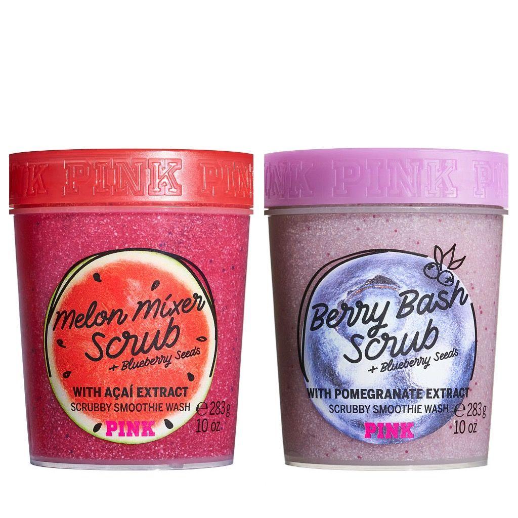 𝙸𝙽𝚂𝚃𝙰𝙶𝚁𝙰𝙼 𝙑𝙎 𝘽𝙀𝘼𝙐𝙏𝙔 𝙇𝙊𝙑𝙀𝙍𝙎 Skin Care Hair Care Victoria Secret Body Spray Body Skin Care