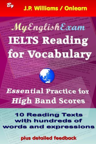 download free ielts reading for vocabulary essential practice for