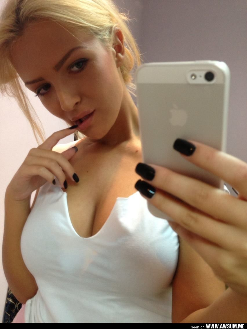 Amateur Teen One Night Stand