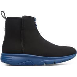 Photo of Camper Drift, men's sneakers, black, size 45 (eu), K300268-001 CamperCamper