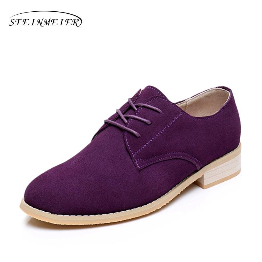 36+ Womens dress shoes size 11 info