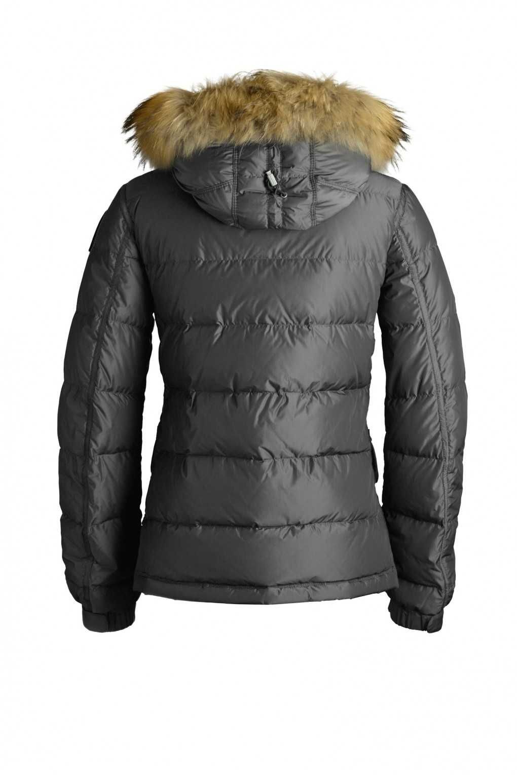 parajumpers jacket outlet