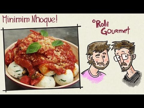 Minimim Nhoque Feat. Minimim - YouTube