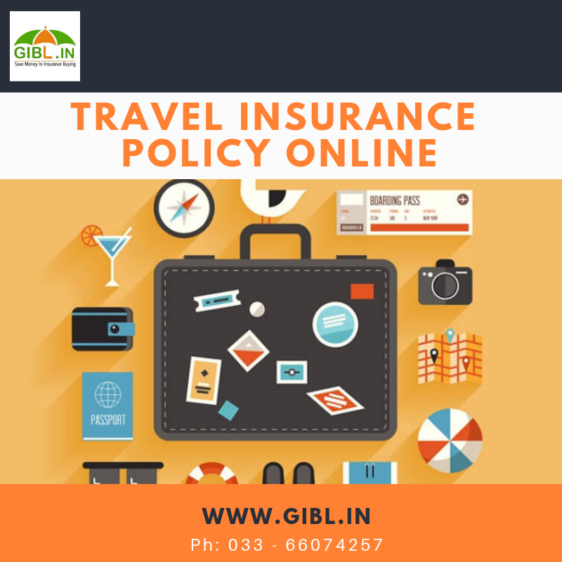 Benefits Of Having The Best Travel Insurance Policy Best Travel