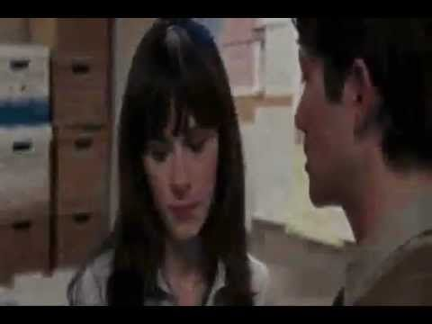 Can T Let Go 500 Days Of Summer Soundtrack 500 Days Of Summer Cant Let Go 500 Days