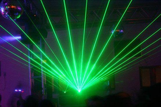 MR. DJ - Som e Iluminação | Clicou Festas - O Guia do seu evento