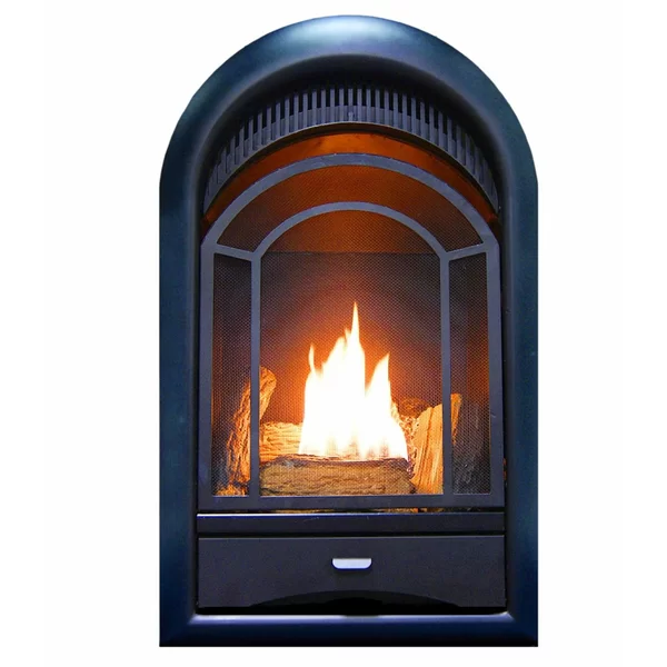 Pin On Fireplace How To Build