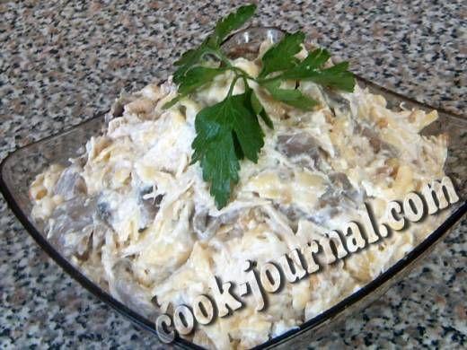 Вкусный белый хлеб в духовке рецепт