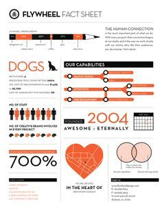 Fact Sheet Graphic Design  Google Search  Project Inspiration