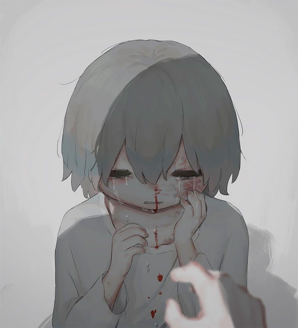 Pin On Depresi