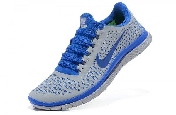 cheap for discount 4dcf6 94b7e Nike Free 3.0 Men Shoes-031