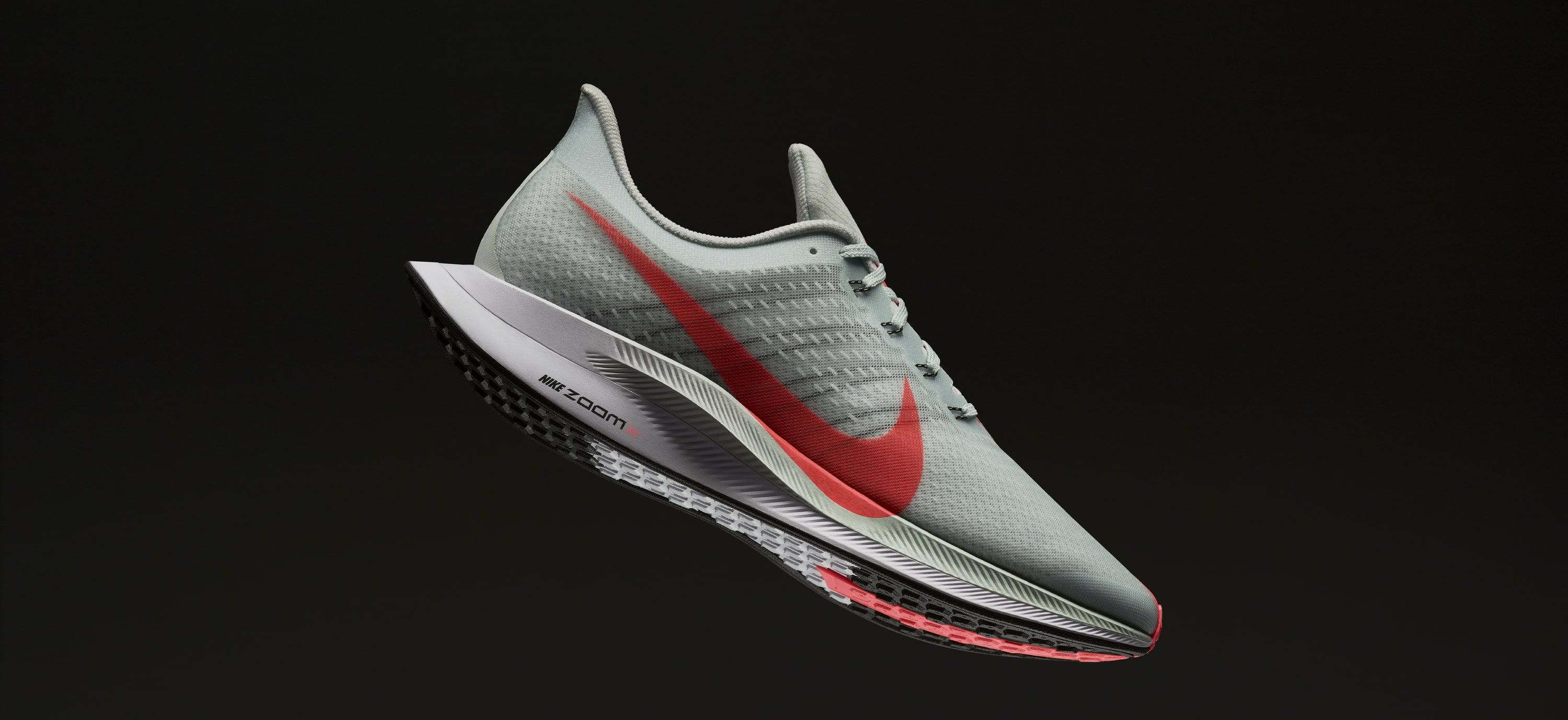 details for no sale tax low price NIKE-Zoom Pegasus Turbo | Nike zoom pegasus, Nike pegasus, Nike zoom