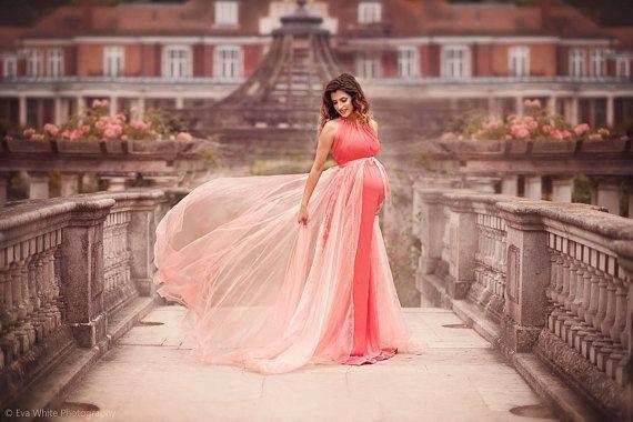 Pin On Maternity Shoot Dresses