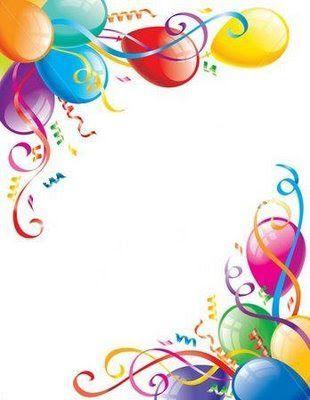 Best Birthday Quotes : Frames  cristina ferraz  Picasa-verkkoalbumit