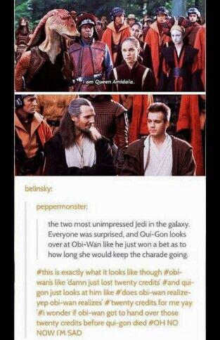 Pin By Redd On Star Wars Is The Best Star Wars Humor Star Wars Memes Star Wars Fandom