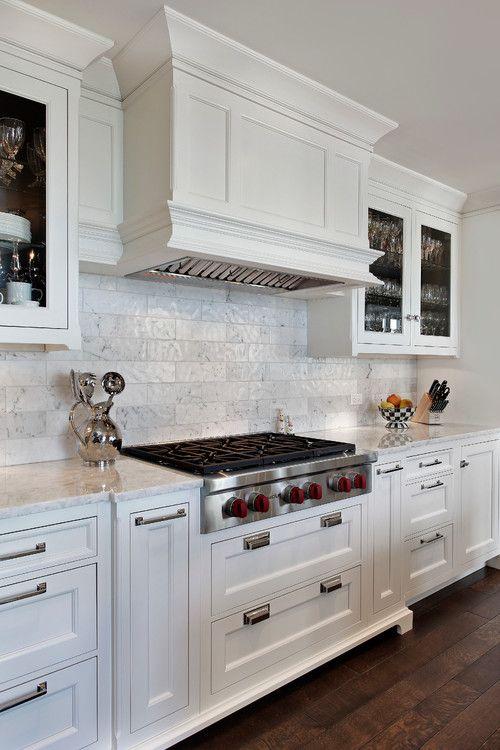 Abruzzo Kitchen & Bath, Chicago. | Kitchens | Pinterest | Chicago ...