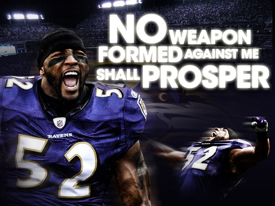 Ray Lewis Wallpaper Best Cool Wallpaper Hd Download 1920 1080 Ray Lewis Wallpapers 43 Wallpapers Adorable Wallp Ray Lewis Football Quotes Ray Lewis Quotes