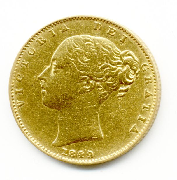 1842 UNITED KINGDOM, QUEEN VICTORIA, GOLD FULL SOVEREIGN COIN, Gold Sovereign, Gold coins, Gold Sovereigns For Sale, Half Sovereigns For Sale, Where to sell coins, Sell your coins,  Gold Coins For Sale in London, Quality Gold Coins, Where to buy gold coins, Roman I, Charles I, William IV, Adrian Gorka Bond, 1stsovereign.co.uk