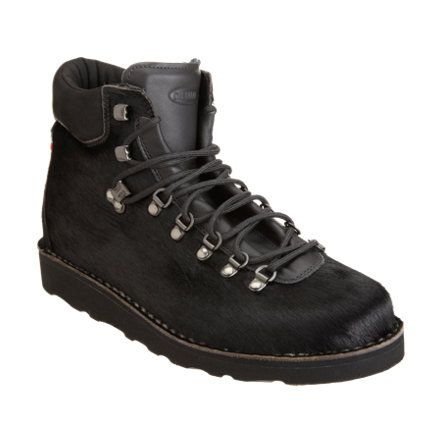 warehouse boots sale