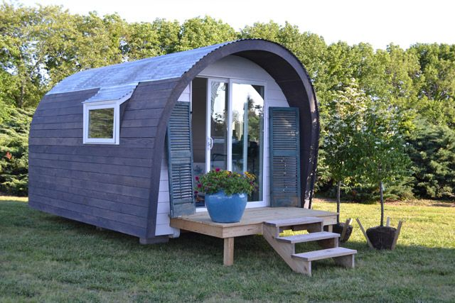 Tiny House Listings Tiny Houses For Sale And Rent Tiny House Small House House