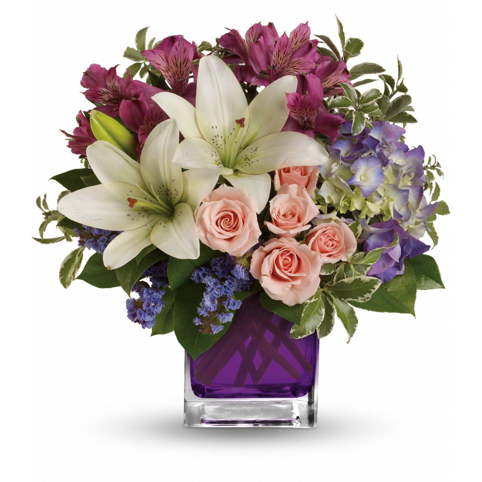 Read Blog Easy Ways to Send Fresh Flowers in Malvern By