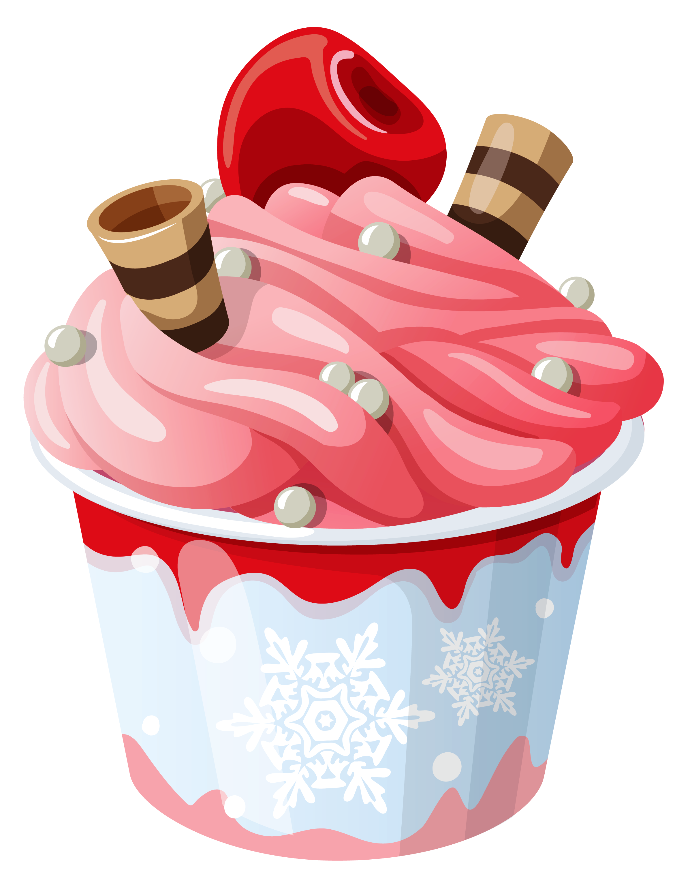 Ice Cream Cone Strawberry Ice Cream Png Chocolate Ice Cream Clipart Cream Dairy Product Dessert Ice Cream Cartoon Ice Cream Illustration Ice Cream Cone