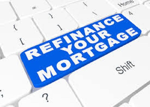 Refinance and lower your monthly #mortgage payment Our great low
