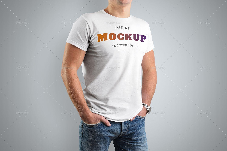 Download 10 Mockup T Shirt Updated Ad Shirt Affiliate Updated Templates Mockup Mocup T Shirt Shirt Mockup Shirt Designs