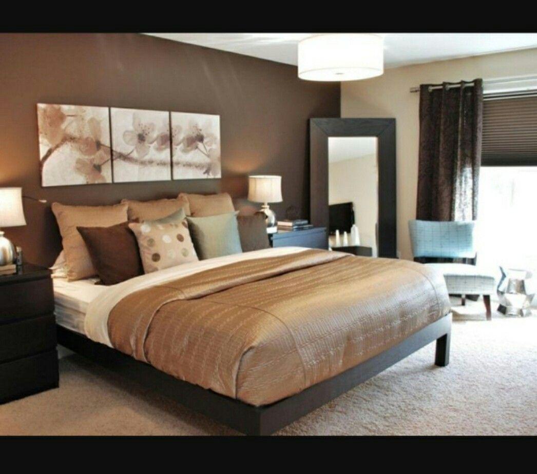 Master bedroom with 2 beds  relaxing bedroom  Indoors u outdoors   Pinterest  Bedrooms