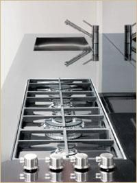 Mk Kitchen Equipment Is A Retailer Of Stainless Steel