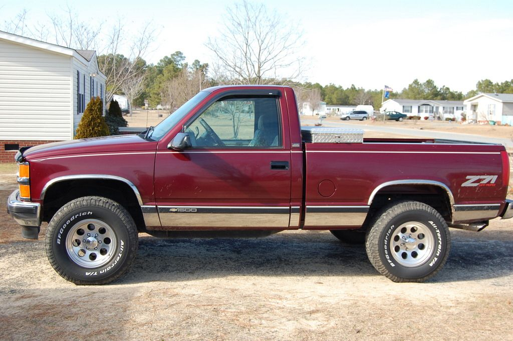 1994 Chevy 1500 Single Cab Google Search 1994 Chevy 1500 Chevy