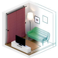 Planner  home interior design creator mod apk unlocked applications lifestyle also rh pinterest