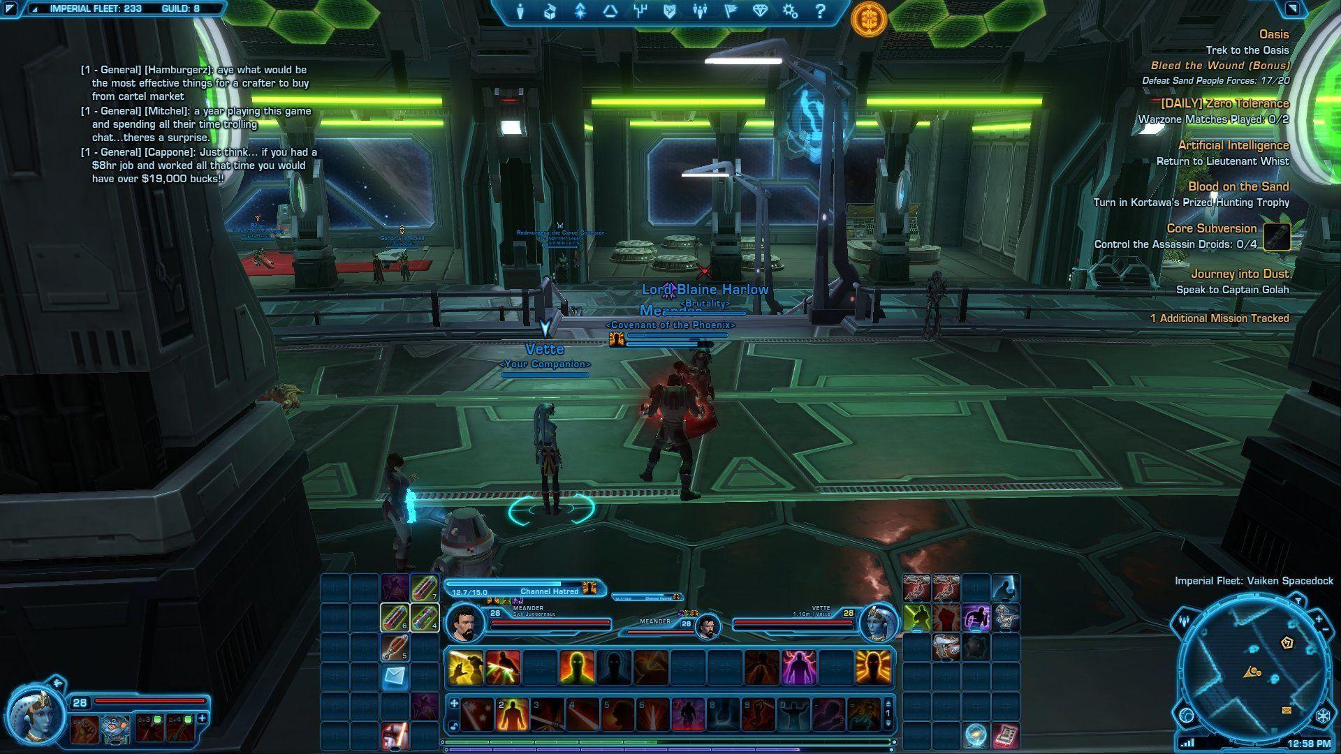 http://phoenixrun.game-host.org/images/swtor/hud1.jpg