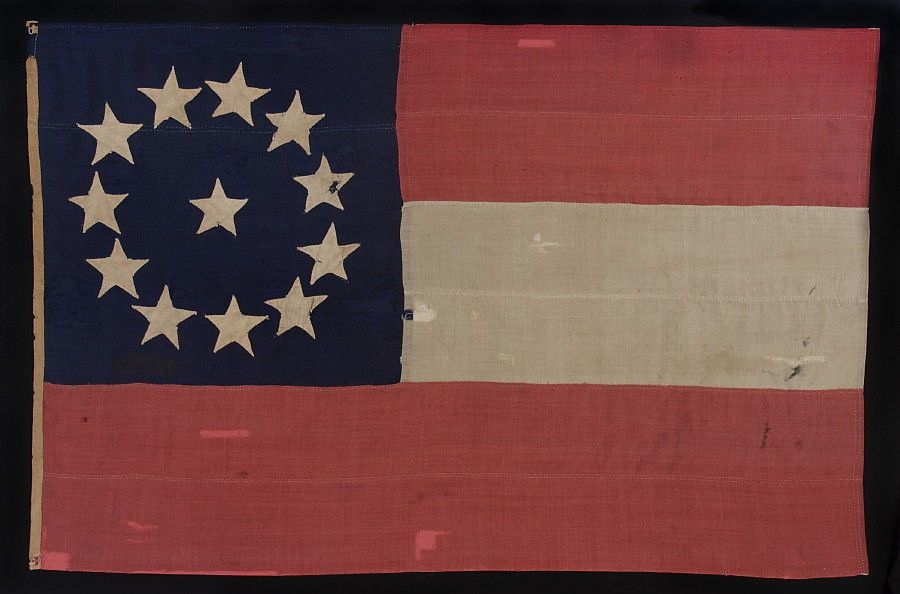 Pin On Flags Of The Confederacy