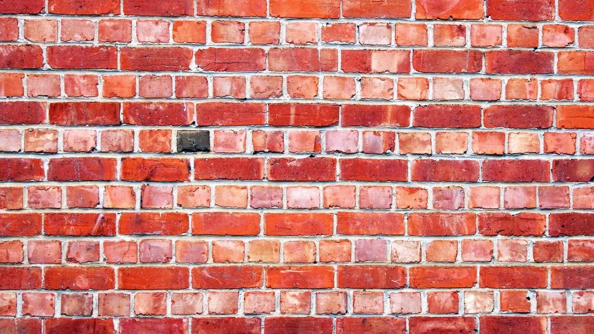 Wallpaper Wall Background Texture Surface Brick In 2021 Brick Wallpaper Hd Fake Brick Wallpaper Brick Wall Wallpaper Hd wallpaper texture surface wall brick
